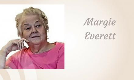 Margie Everett