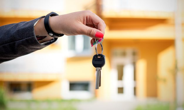Tips for Managing Rental Properties in Texas