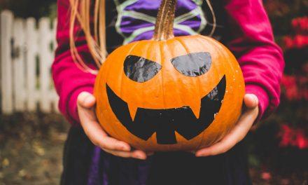 Free Community Fall Festival set for October 29
