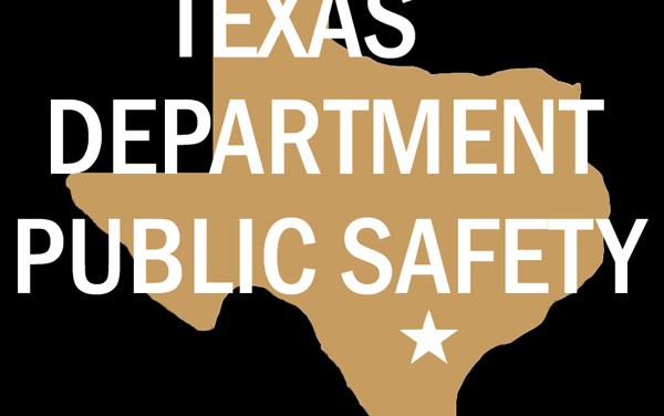 DPS Urges Texans to Stay Vigilant, Report Suspicious Activity after Las Vegas event