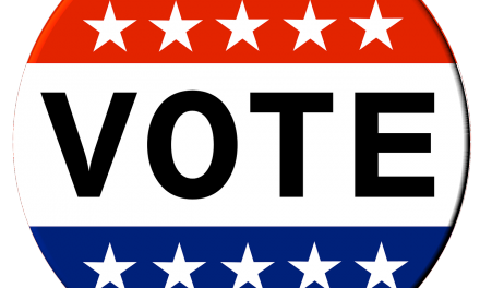 Hunt County Voters Head To The Polls Tomorrow