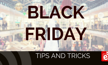 How to make sure you get the most out of this Black Friday