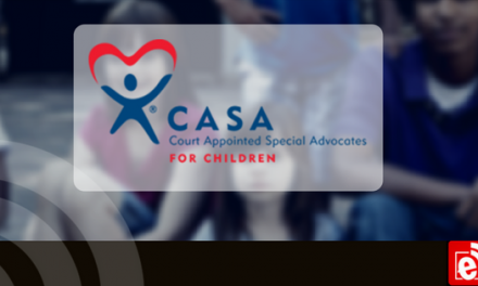CASA Plans Two New Fundraisers for 2018