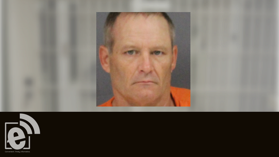 Hunt County Jail escapee found in abandoned house