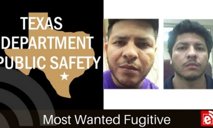 State News:  Reward Increased to $10,000 for Most Wanted Fugitive, MS-13 Gang Member