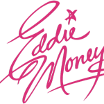 Eddie Money at the Texan Theater on November 30, 2017