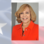 State representative argues for improvements to draft sexual harassment policies