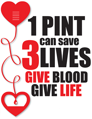 blood-donation-can-save-three-lives