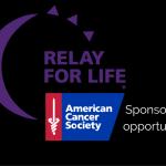 Relay for Life Fannin County Chapter seeks sponsorships