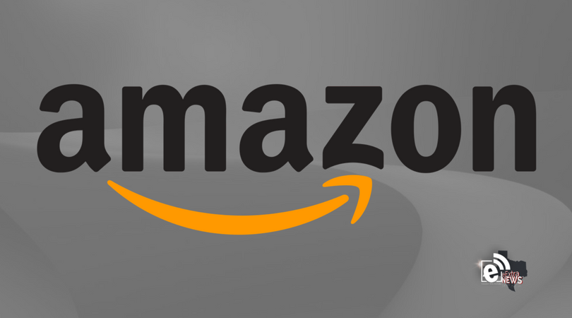 Amazon increases Prime Membership fees, weighing the cost