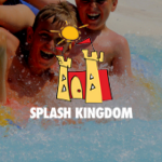 Splash Kingdom now accepting applications for the summer