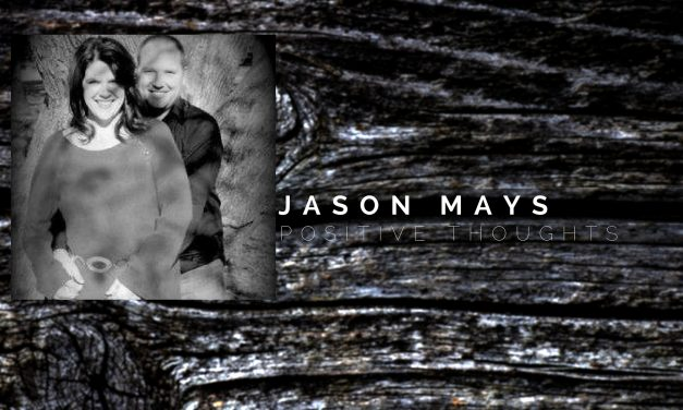 Being a capable man, or woman    Positive Thoughts by Jason Mays