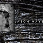 Flip the script    Positive thoughts by Jason Mays