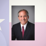 AG Paxton defends Foster Care System reform