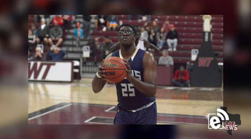 Lions defeat Fort Lewis 78-62 to earn first NCAA Tournament win since 2005