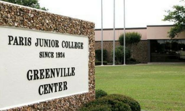 PJC Regents approve associate degree in surgical technology