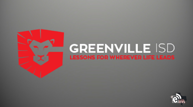 Greenville ISD forensic audit investigation ongoing