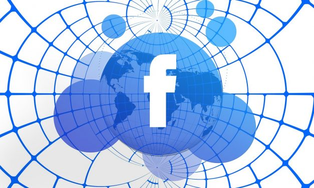 Facebook could begin charging users who don't want targeted ads