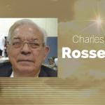 Charles H. Rosselot of Celeste, Texas
