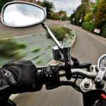 Share the Road campaign urges drivers to look twice for motorcyclists