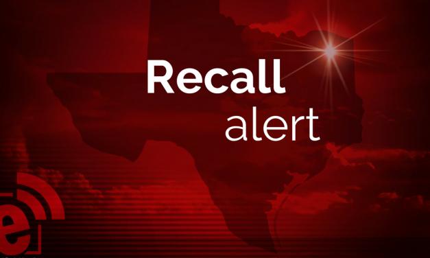 Aldi recalls deep fryers due to fire, burn hazards || Recall alert