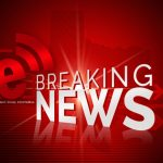 Breaking: Tornado warning issued for Southern Hunt County