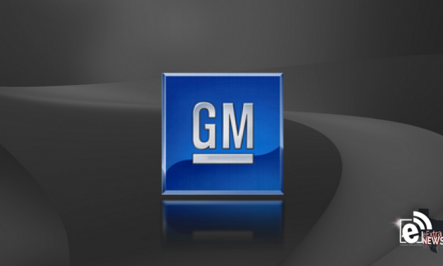 GM launches First Responder Discount Program