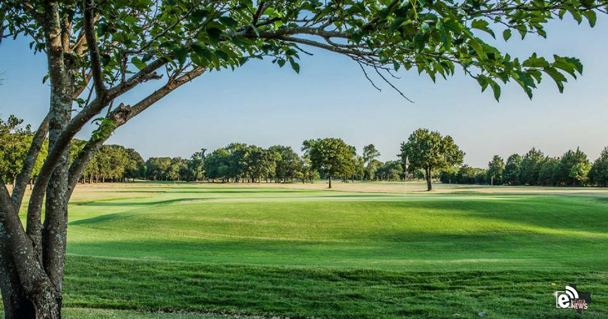 Oaks Country Club open house slated for Thursday
