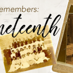 Texas remembers Juneteenth || A celebration of emancipation