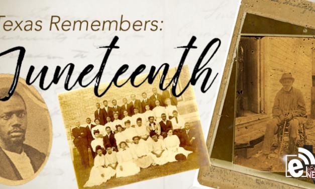 Texas remembers Juneteenth || A celebration of emancipation