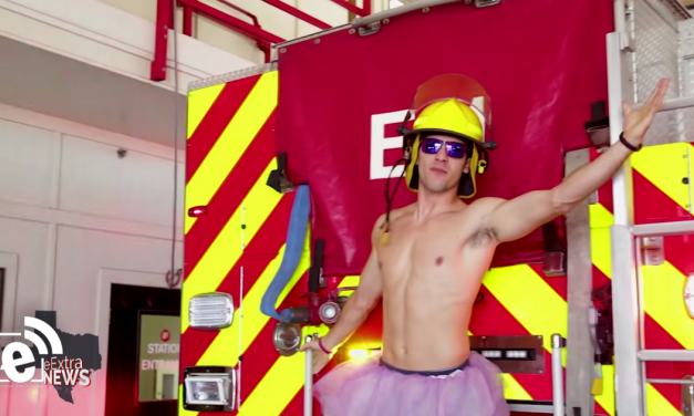 PFD lip-sync challenge video continues to soar || Click for bloopers