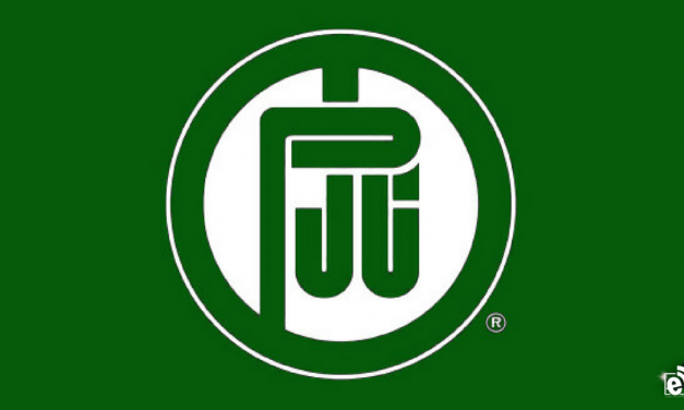 PJC athletes received NJCAA academic achievement awards