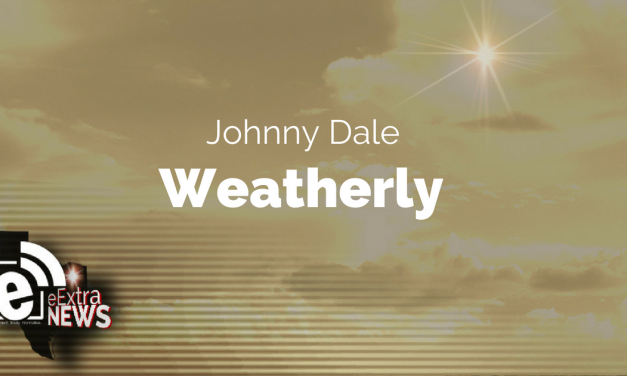 Johnny Dale Weatherly of Garland, Texas