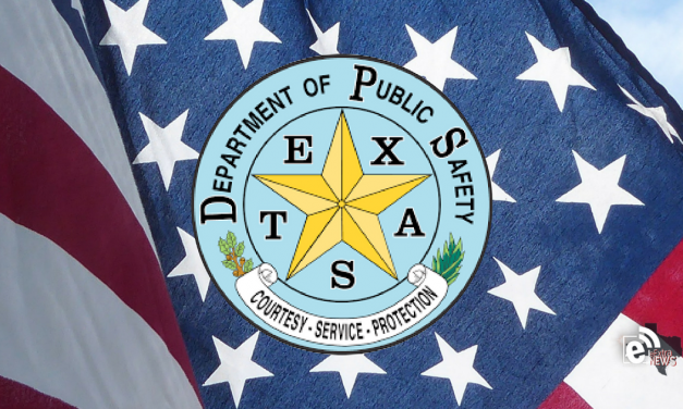 Texas Department of Public Safety increases efforts to shorten wait times