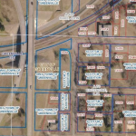 Lot for sale on Stuart Street in Greenville, Texas || Real Estate Listing