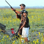Dove, Teal and Fall Alligator seasons open soon