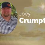 Joey Crumpton || Obituary
