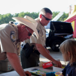 Community Policing in Action photo contest is underway