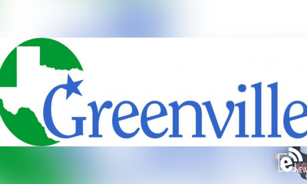 City of Greenville seeks applications for City Boards and Commissions