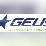 GEUS maintains strong credit ratings
