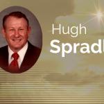 Hugh Spradling || Obituary