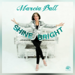Marcia Ball to perform in Greenville with Carolyn Wonderland, Shelley King