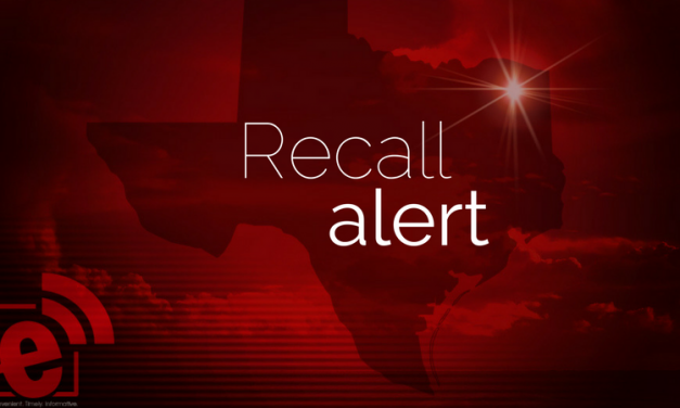 Blood pressure medication recalled by FDA due to unexpected impurity || Recall alert