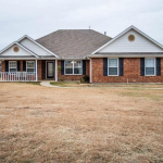 Three bedroom home for sale in Royse, City || $267,000