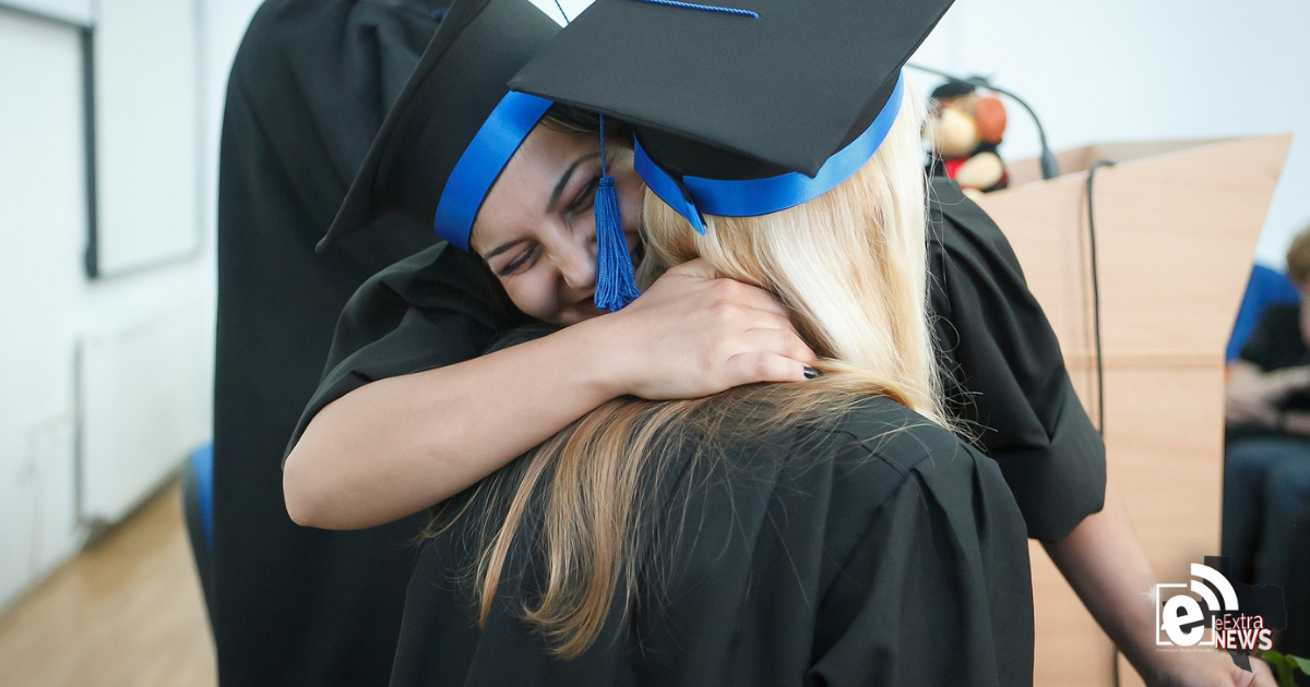 UTA shares list of colleges who offer free tuition based on family income