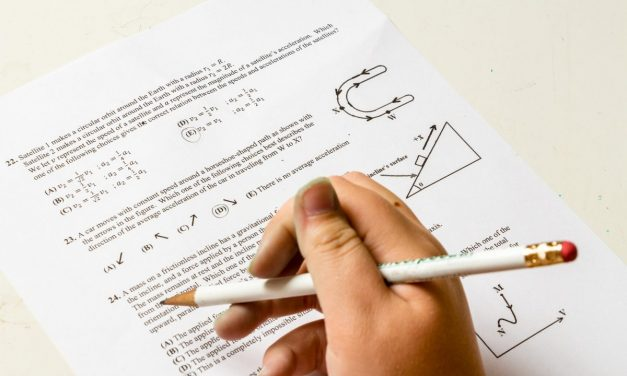 Texas Representative wants to eliminate STAAR test for Texas students