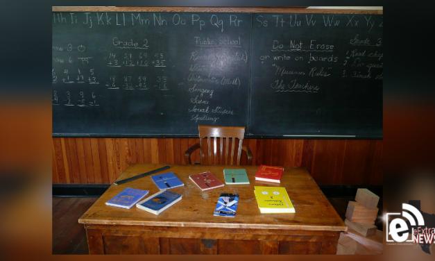 Texas Senate proposes $3.7 billion for mandated teacher raises