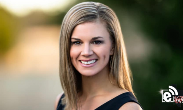 RE/MAX 3D Real Estate announces new realtor || Lyndsey Sutton