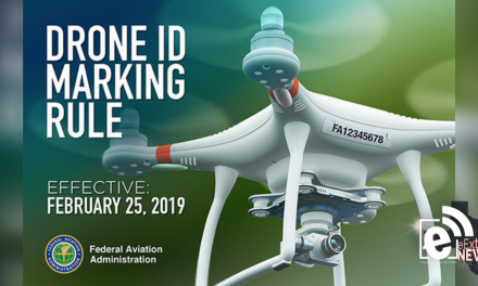 FAA makes major drone ID marking change