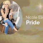 Nicole Elise Kennedy Pride of Greenville, Texas